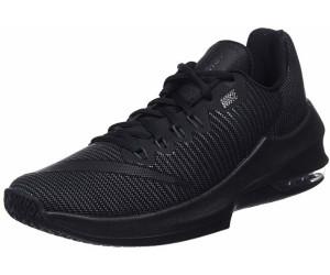 Nike Air Max Infuriate 2 Low au meilleur prix sur