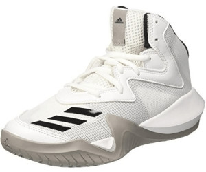 Adidas Crazy Team 2017 K ftwr whitecore blackmgh solid