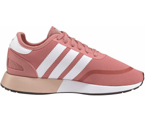Adidas N-5923 W ash pink/ftwr white/ftwr white ab 54,03 ...