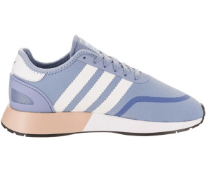 adidas Originals N 5923 Sneaker Damen Rosa Weiss | Lifestyle