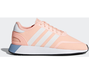 Adidas N 5923 W ab ? 37,48 | Preisvergleich bei idealo.at