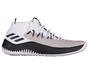 scarpe da basket adidas lillard