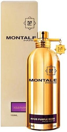 Montale Aoud Purple Rose Eau de Parfum (100ml)