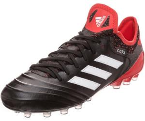 Adidas Copa 18.1 AG ab 199,95 ? | Preisvergleich bei
