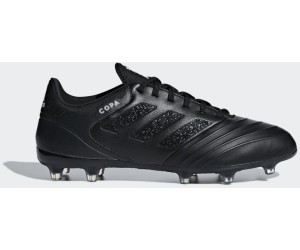 0cf9ffa54 Buy Adidas Copa 18.2 FG from £46.95 – Best Deals on idealo.co.uk