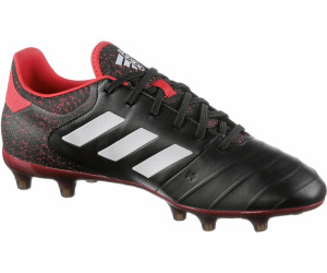 50 Copa Core Adidas Whitereal Fg Coral 59 Ab 18 2 Blackfootwear MUVpGqSz