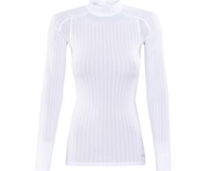CRAFT BE ACTIVE EXTREME Damen Thermounterwäsche Skiunterwäsche Unterhemd Langarm