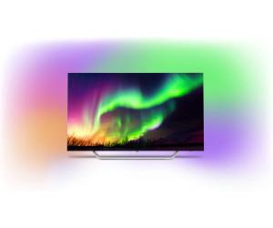 Philips Fernseher Bezeichnung : Philips tv u c ambilight in nordrhein westfalen werdohl