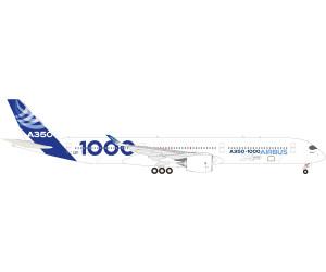 Herpa Airbus Airbus A350-1000 - F-WMIL (559171)