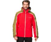 8a61375196 Buy Dare2b Men s Immensity II Ski Jacket from £25.00 – Best Deals on ...