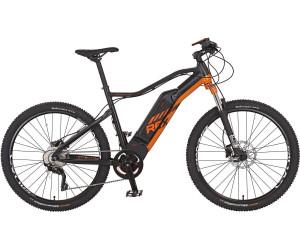 cd0d1ed14fdc07 Rex Bike Graveler e8.8 ab 2.475
