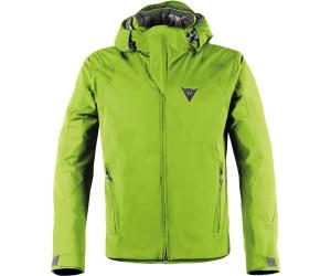 nuove immagini di servizio eccellente migliori scarpe da ginnastica Dainese HP2 M4 Jacket lime green/stretch limo a € 346,71 ...