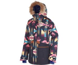 Picture Apply Jacket Women/'s Ski Snowboard Winter New