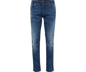469cb60266f6 G-Star D-Staq 5-Pocket Slim Jeans au meilleur prix sur idealo.fr