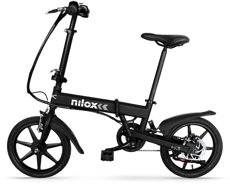 Nilox X2 A 41900 Agosto 2019 Miglior Prezzo Su Idealo