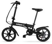 Bicicletta Pieghevole Mobiky Prezzo.Bici Elettrica Pieghevole Prezzi Bassi Su Idealo