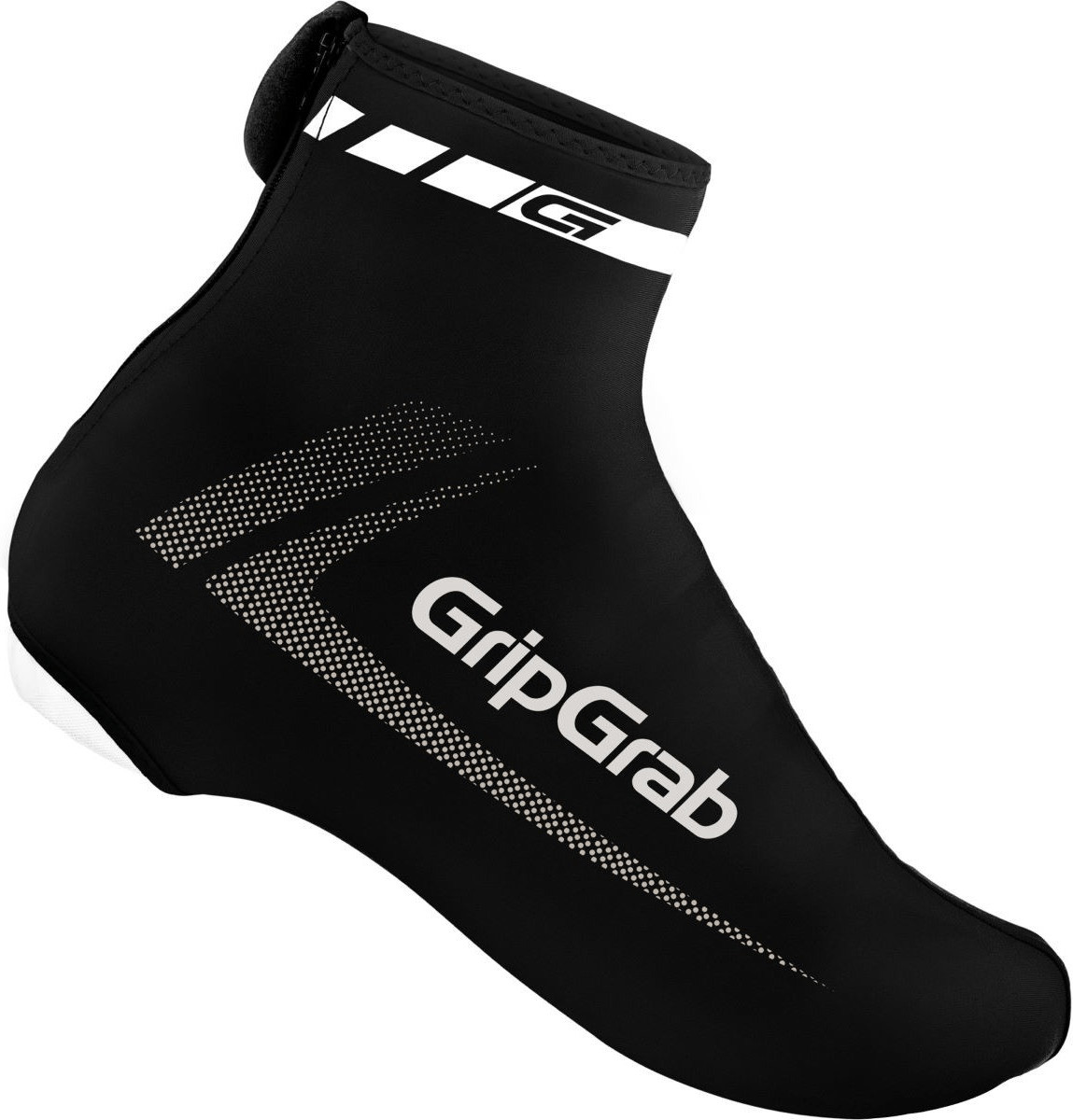 GripGrap Race Aero (black)