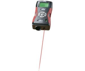 Ultraschall Entfernungsmesser Powerfix : Powerfix multifunktionsdetektor pmdl b ab