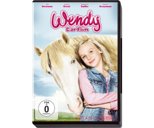 Wendy - Der Film [DVD]