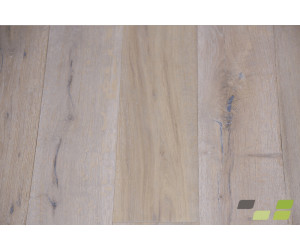 k hrs artisan eiche linen landhausdiele ab 173 11. Black Bedroom Furniture Sets. Home Design Ideas