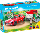 playmobil comparer les prix avec. Black Bedroom Furniture Sets. Home Design Ideas