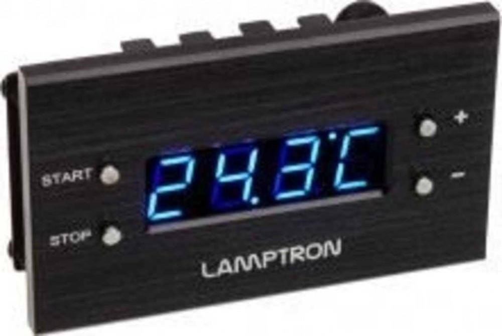 Image of Lamptron CCM30