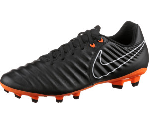 Buy Nike Tiempo Legend VII Academy FG from £42.00 – Best Deals on ... 986d12a9fc60b