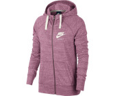 Nike Sportswear Gym Vintage (883729) ab 29,51 € (April 2020