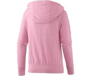 Nike Sportswear Gym Vintage elemental pink (883729 678) ab