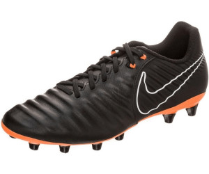 Nike Tiempo Legend 7 Academy AG-PRO black white total orange ab € 31 ... dc39ad77214e8