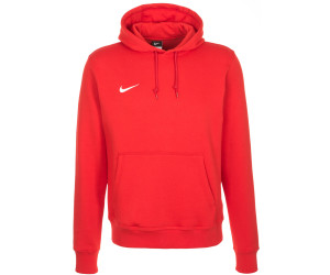 Buy Nike Team Club (658498) from £25.25 – Best Deals on