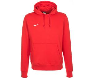 huge selection of b7144 2f3e9 Nike Team Club (658498-657) red ab 23,99 € | Preisvergleich ...