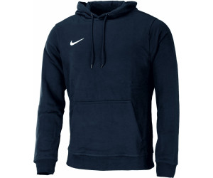 new arrival 1cda1 6a032 Nike Team Club (658498) (658498-451) navy