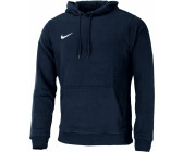 Buy Nike Team Club (658498) from £34.99