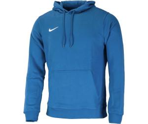 Nike Team Club (658498 451) navy ab 33,86 € | Preisvergleich