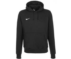 Nike Team Club (658498) ab 21,97 €   Preisvergleich bei idealo.de 1d059180c3