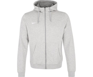 Nike Felpa Uomo Con Cappuccio Team Club a 33,39