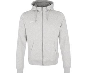 Nike Team Club Full Zip 658497 Ab 2563 Preisvergleich Bei