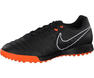 Nike Fussballschuh Tiempo Legendx Vii Pro Tf Kunstrasen
