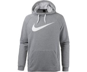 Nike Herren Fleece Hoodie Sweatshirt Pullover 826433 063