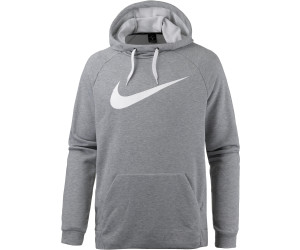 Nike Dry Training Hoody (885818 063) grey ab € 29,97