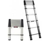 Leiter 4 3 bis 6 3 m arbeitshöhe preisvergleich günstig bei idealo