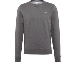 new styles a99c8 db85f Lacoste Sweatshirt (SH7613) ab 53,95 € (Oktober 2019 Preise ...