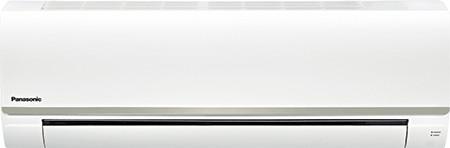 Panasonic KIT-KE35-TKE