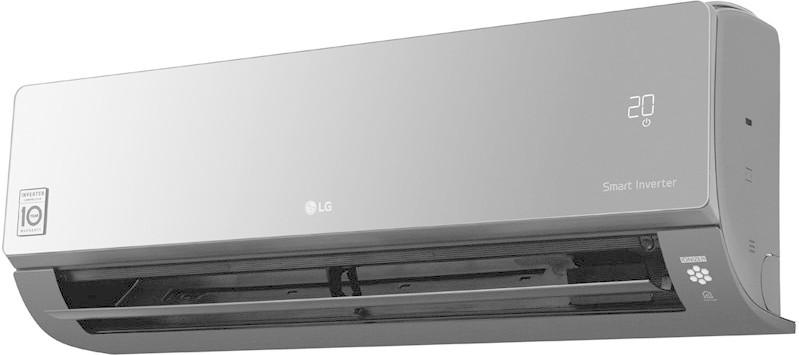 LG ARTMIRR09C