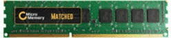 Image of MicroMemory 4GB DDR3-1333 (MMG2475/4GB)