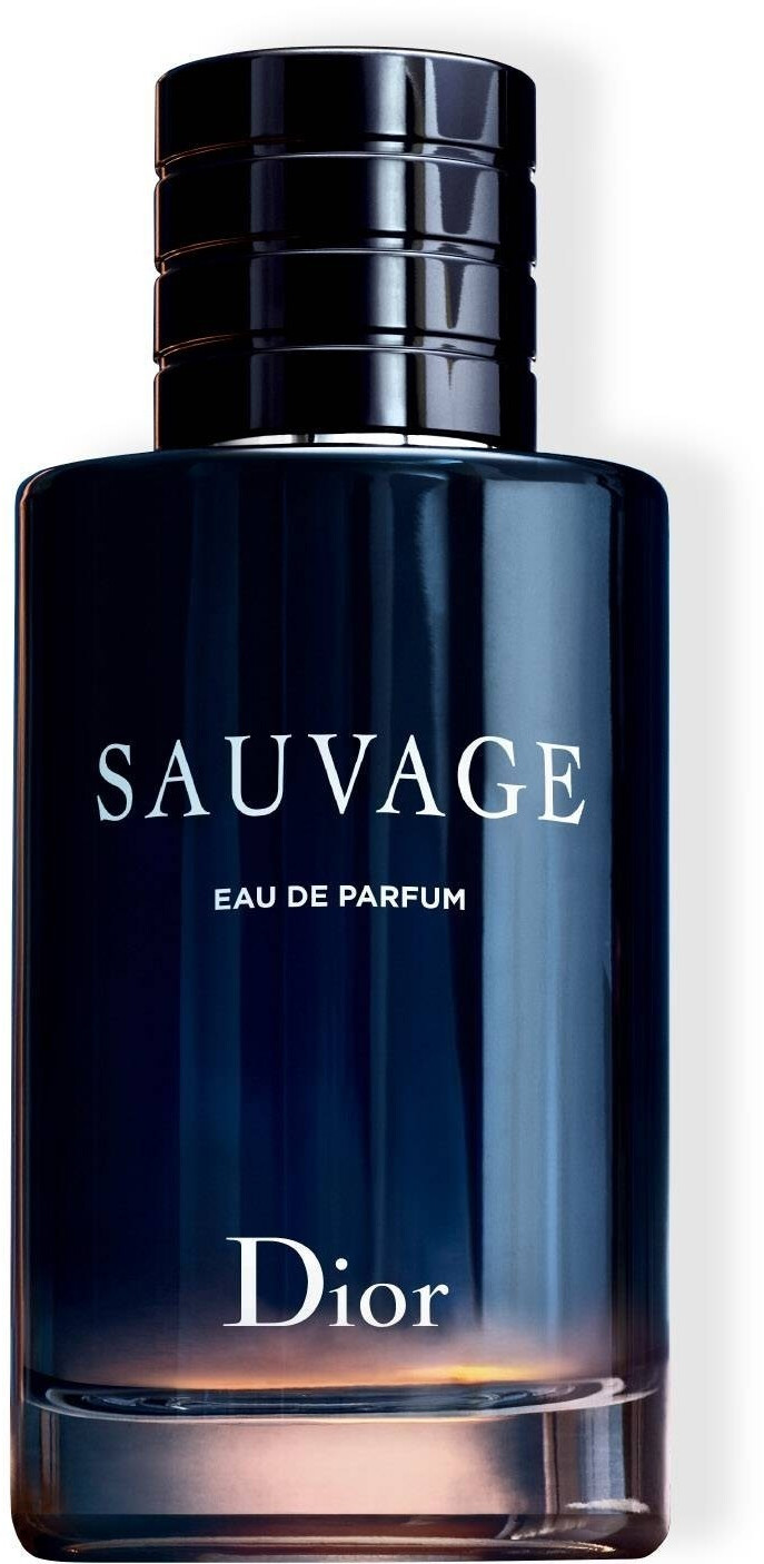 Dior Sauvage Eau de Parfum ab 20,20 € Oktober 20 Preise ...