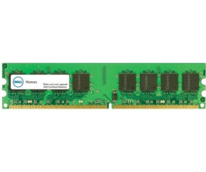 4GB PC3-12800 DDR3 1600 MHz Memory RAM for DELL INSPIRON 3647