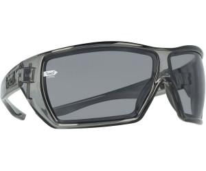 Gloryfy - G12 Transformer Anthracite F1-F3 - Sonnenbrille schwarz/weiß/grau VdvpSTd8