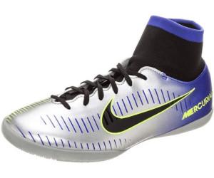pretty nice 3ca43 d300e Nike MercurialX Victory VI DF Neymar IC Jr ab 31,50 ...